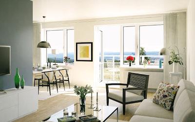 Kolmilan_livingroom